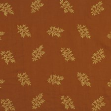 Cinnabar Decorator Fabric by Robert Allen /Duralee