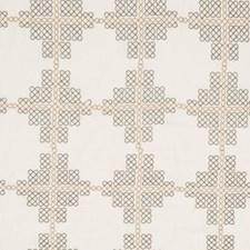 Ash Decorator Fabric by Robert Allen/Duralee