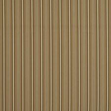 196338 Rope Stripe by Robert Allen