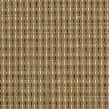 Flax Decorator Fabric by Robert Allen /Duralee