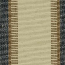 Tide Pool Decorator Fabric by Robert Allen /Duralee