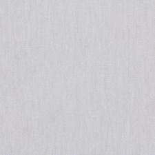 Snow Decorator Fabric by Robert Allen