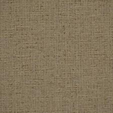 196839 Tonal Tweed by Robert Allen