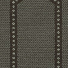 Dove Decorator Fabric by Robert Allen /Duralee