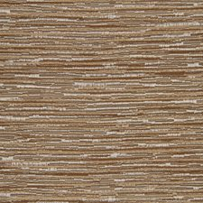 Sesame Decorator Fabric by Robert Allen