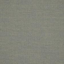 Caribe Decorator Fabric by Robert Allen