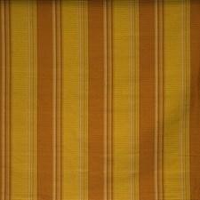 Tabasco Stripes Decorator Fabric by Fabricut
