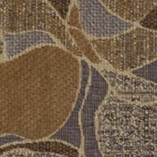 Cappuccino Decorator Fabric by Robert Allen /Duralee