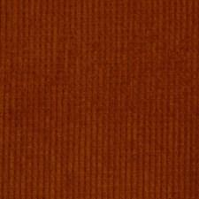 Koi Decorator Fabric by Robert Allen