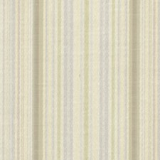 Eucalyptus Decorator Fabric by Beacon Hill