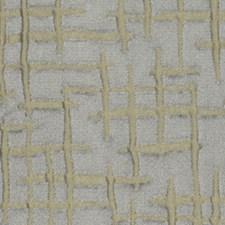 Atlantic Blue Decorator Fabric by Beacon Hill
