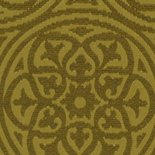 Bronze Decorator Fabric by Beacon Hill