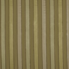 Alabaster Decorator Fabric by Beacon Hill