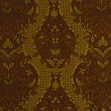 Garnet Decorator Fabric by Beacon Hill