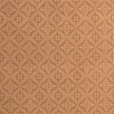 Truffle Small Scales Decorator Fabric by Lee Jofa
