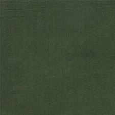 Evergreen Solids Decorator Fabric by Lee Jofa