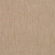 Linen Texture Decorator Fabric by Lee Jofa