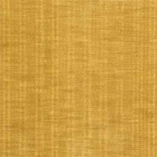 Corn Decorator Fabric by Lee Jofa