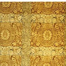 Wheat Print Decorator Fabric by Lee Jofa