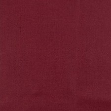 Wine Solids Decorator Fabric by Lee Jofa