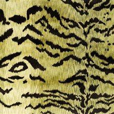 Moss Decorator Fabric by Lee Jofa