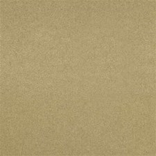 Sand Dune Solids Decorator Fabric by Lee Jofa