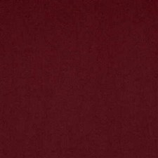 Cranberry Solids Decorator Fabric by Lee Jofa