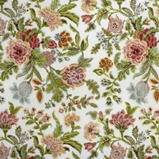Pearl Print Decorator Fabric by Lee Jofa