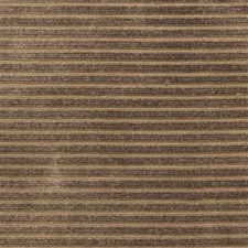 Umber Texture Decorator Fabric by Lee Jofa
