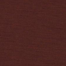 Henna II Decorator Fabric by Robert Allen /Duralee
