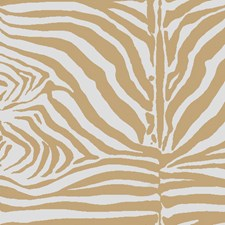 Camel Animal Skins Decorator Fabric by Lee Jofa