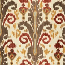 Java Ikat Decorator Fabric by Lee Jofa