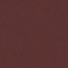 Jam Solids Decorator Fabric by Lee Jofa