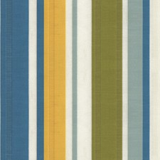 Harbor Stripes Decorator Fabric by Lee Jofa