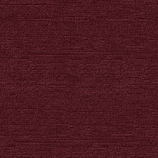 Burgundy Solids Decorator Fabric by Lee Jofa