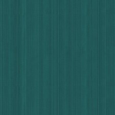 Teal Silk Decorator Fabric by Lee Jofa