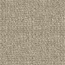 Natural Texture Decorator Fabric by Lee Jofa