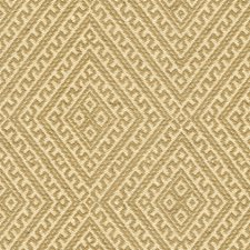 Natural Ethnic Decorator Fabric by Lee Jofa
