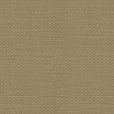 Mocha Solid Decorator Fabric by Lee Jofa
