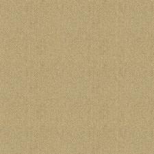 Taupe Herringbone Decorator Fabric by Lee Jofa
