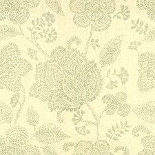 Seamist Print Decorator Fabric by Lee Jofa