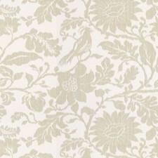 Seamist Botanical Decorator Fabric by Lee Jofa