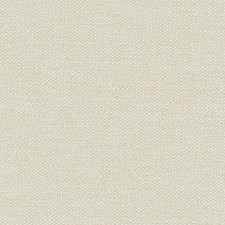 Cream Solids Decorator Fabric by Lee Jofa