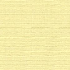 Ecru Solids Decorator Fabric by Lee Jofa
