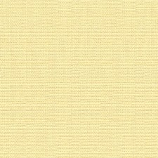 Marshmallow Solids Decorator Fabric by Lee Jofa