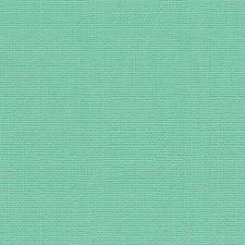 Sea Spray Solids Decorator Fabric by Lee Jofa