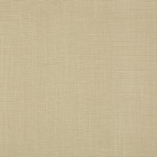 Latte Solids Decorator Fabric by Lee Jofa