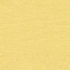 Corn Solids Decorator Fabric by Lee Jofa