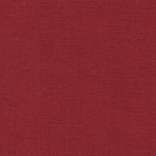 Lipstick Solids Decorator Fabric by Lee Jofa