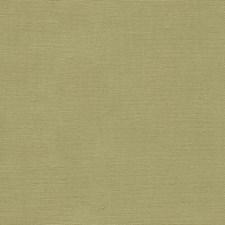 Leaf Solid Decorator Fabric by Lee Jofa